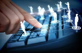 Más de el 80% de las páginas webs suspenden en materia de protección de datos#CompartirConocimiento#
