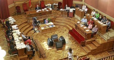 Las modificaciones normativas para la figura del jurado popular #AulaDeDebate del ICAM, 23 de enero