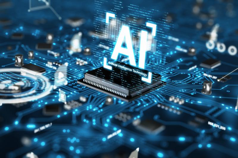 «La estrategia europea de datos e inteligencia artificial toma forma» #Compartirconocimiento