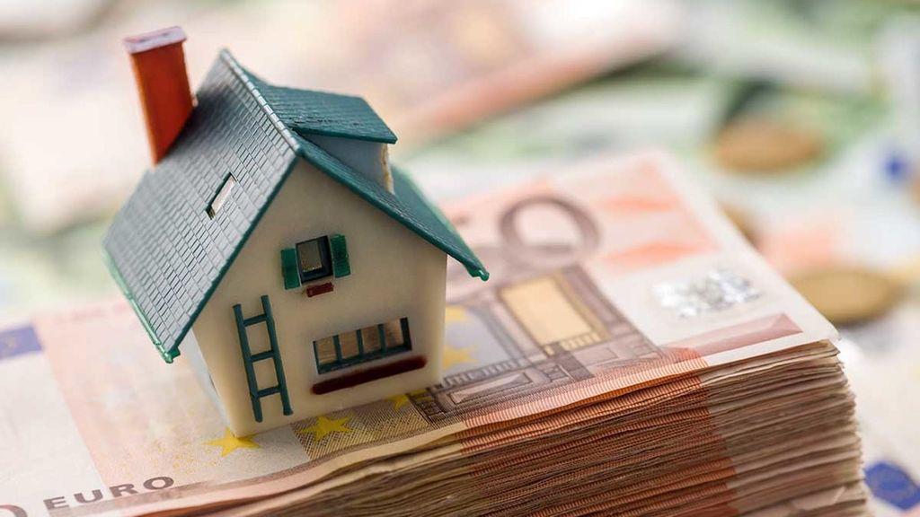 Vivienda-Sector_inmobiliario-Hipotecas-Alquiler_de_viviendas-Empresas_331728157_93920463_1024x576