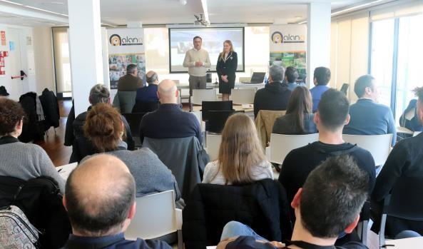 Instituto Alana congrega a más de 60 empresas para fomentar la seguridad en el transporte y su transformación digital