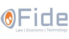 La jurisprudencia del TJUE o la quiebra de las instituciones procesales clásicas