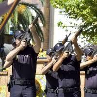 Nuevo Decreto 2/2020 modifica las condiciones de acceso a la Policía Local Canaria #CompartirConocimiento