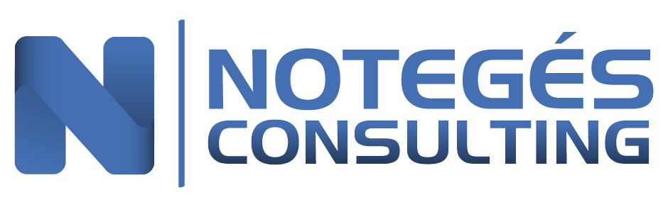 logo-noteges-08