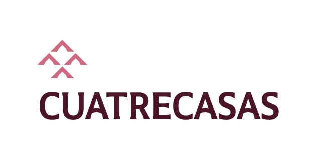 logo-vector-cuatrecasas