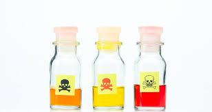 El TS vuelve a derrotar a Caixabank por productos tóxicos. #CompartirConocimiento
