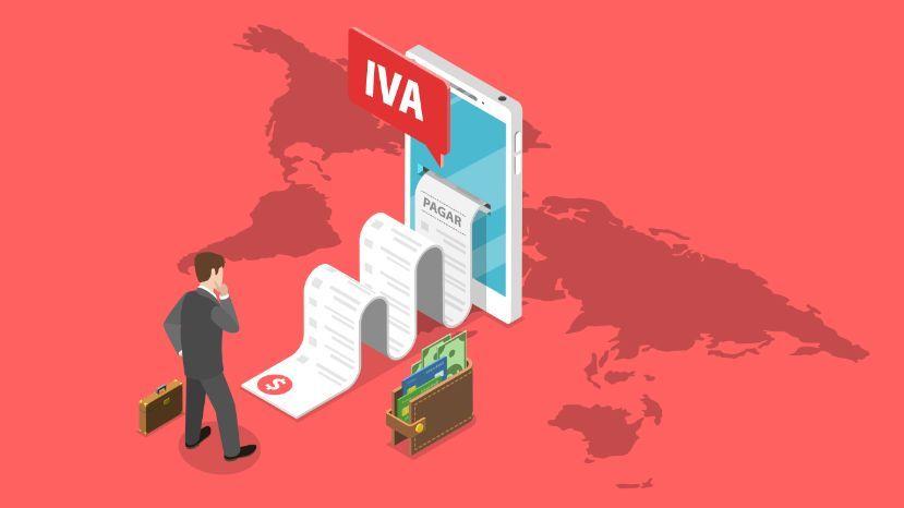 actividades-exentas-iva (1)