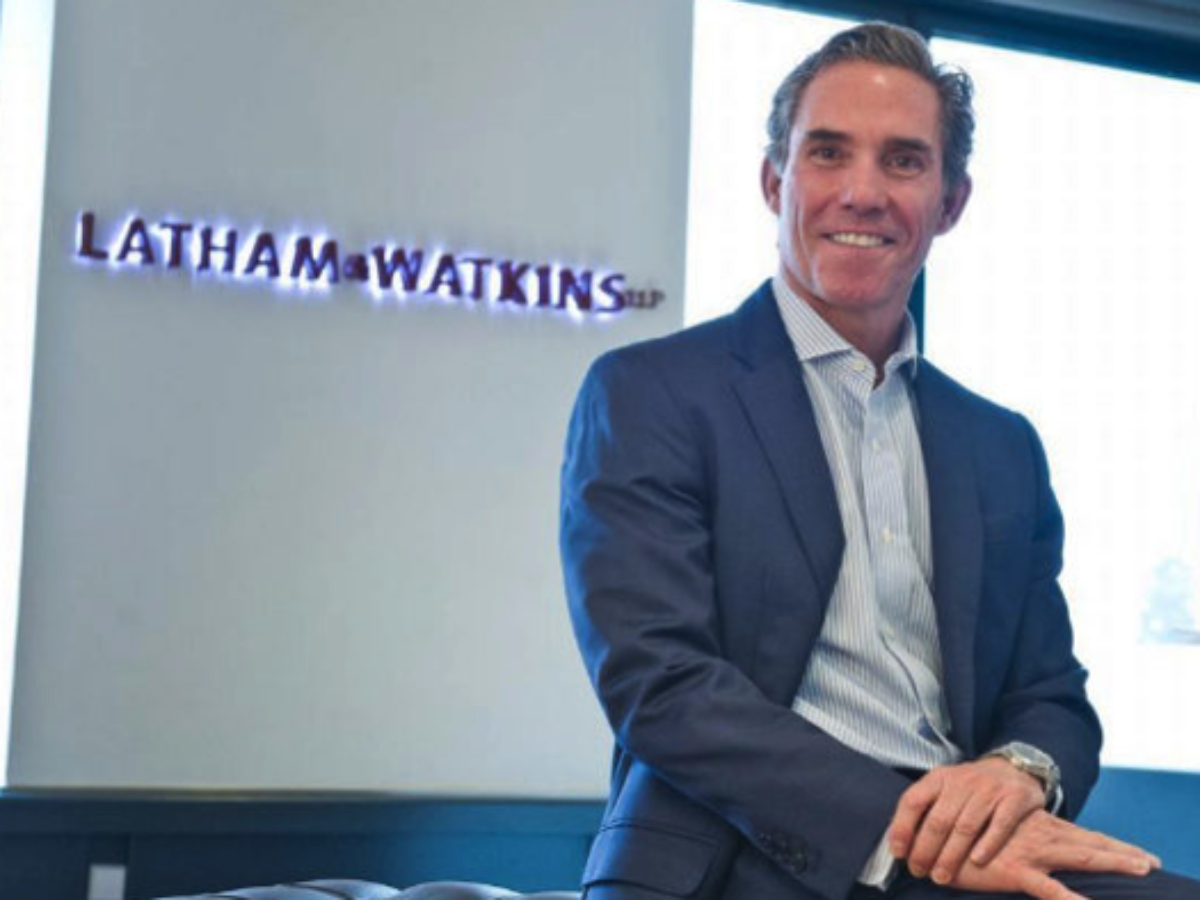 Latham & Watkins asesora a BBB Industries en la adquisición de la española Metalcaucho