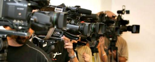Garantizada la presencia de los medios de comunicación en las salas de vistas