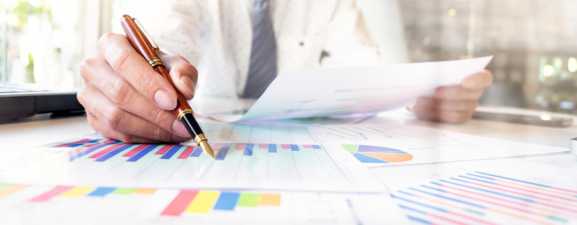 El Registro de Impagos Judiciales reporta 9'8 millones de euros de deuda desde junio de 2019