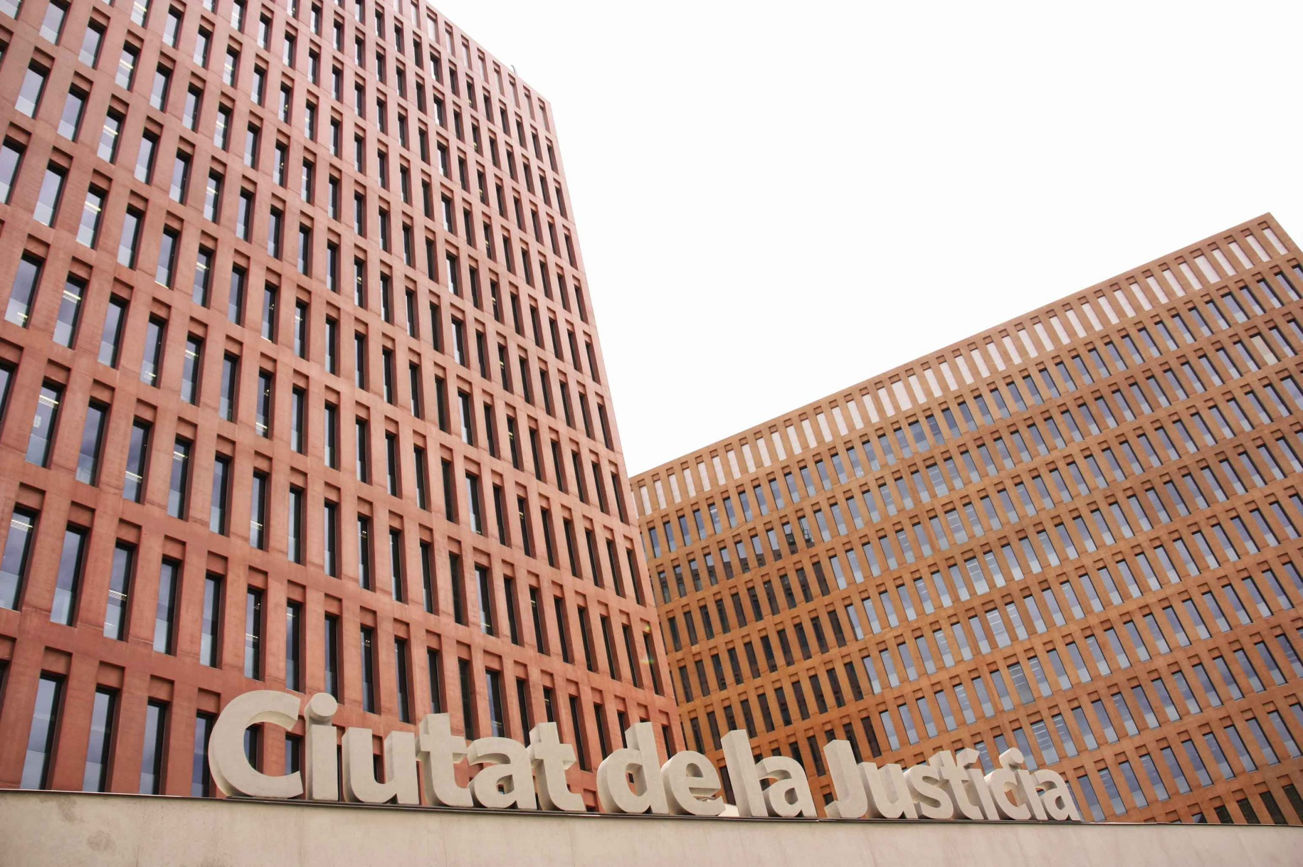 El Ministerio de Justicia activará 23 juzgados para casos vinculados al Covid-19