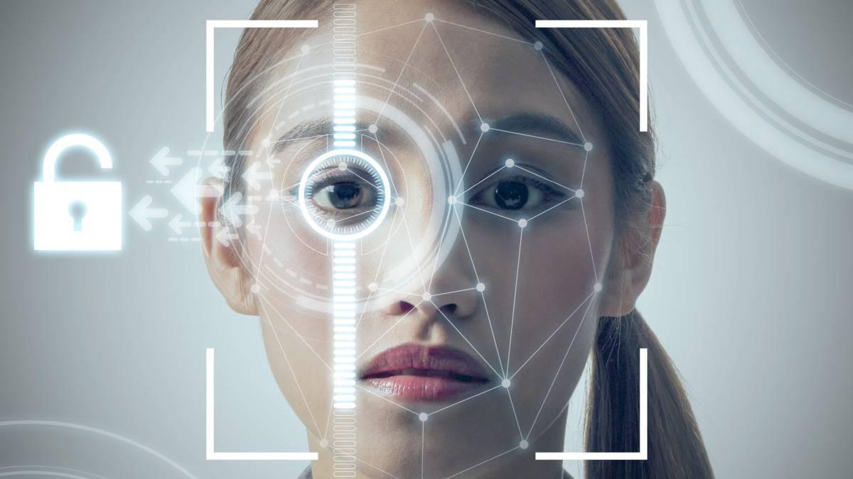 La AEPD rechaza la posibilidad de utilizar técnicas de reconocimiento facial