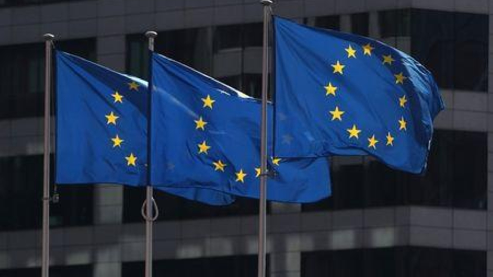 Las instituciones europeas cierran un acuerdo sobre las demandas colectivas
