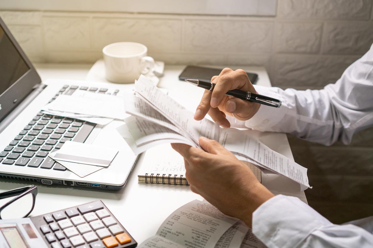 Facturación electrónica y monitorización del rendimiento: una realidad para los despachos de abogados