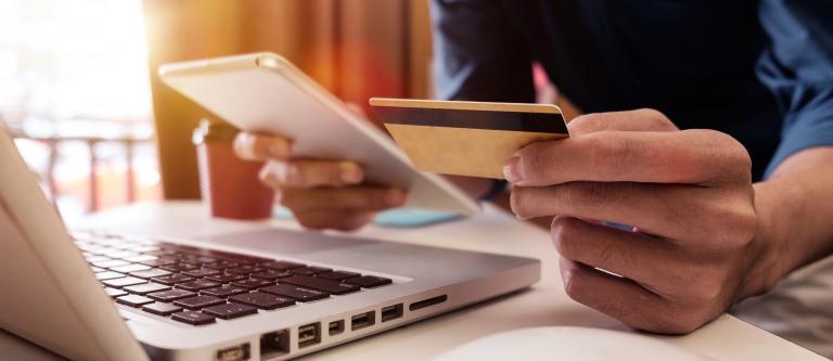 La opinión del TJUE sobre la venta de falsificaciones online ¿aplicable a Facebook Shops?