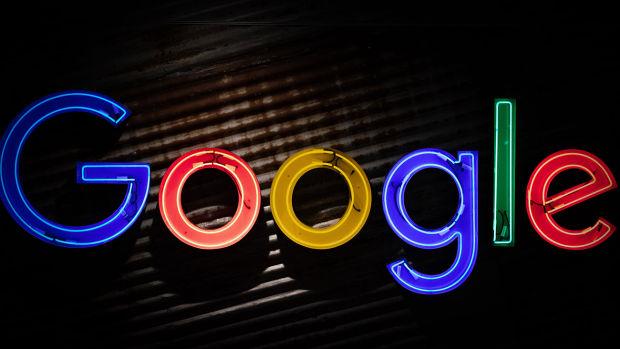 La 'Tasa Google' supera el examen en la cámara baja