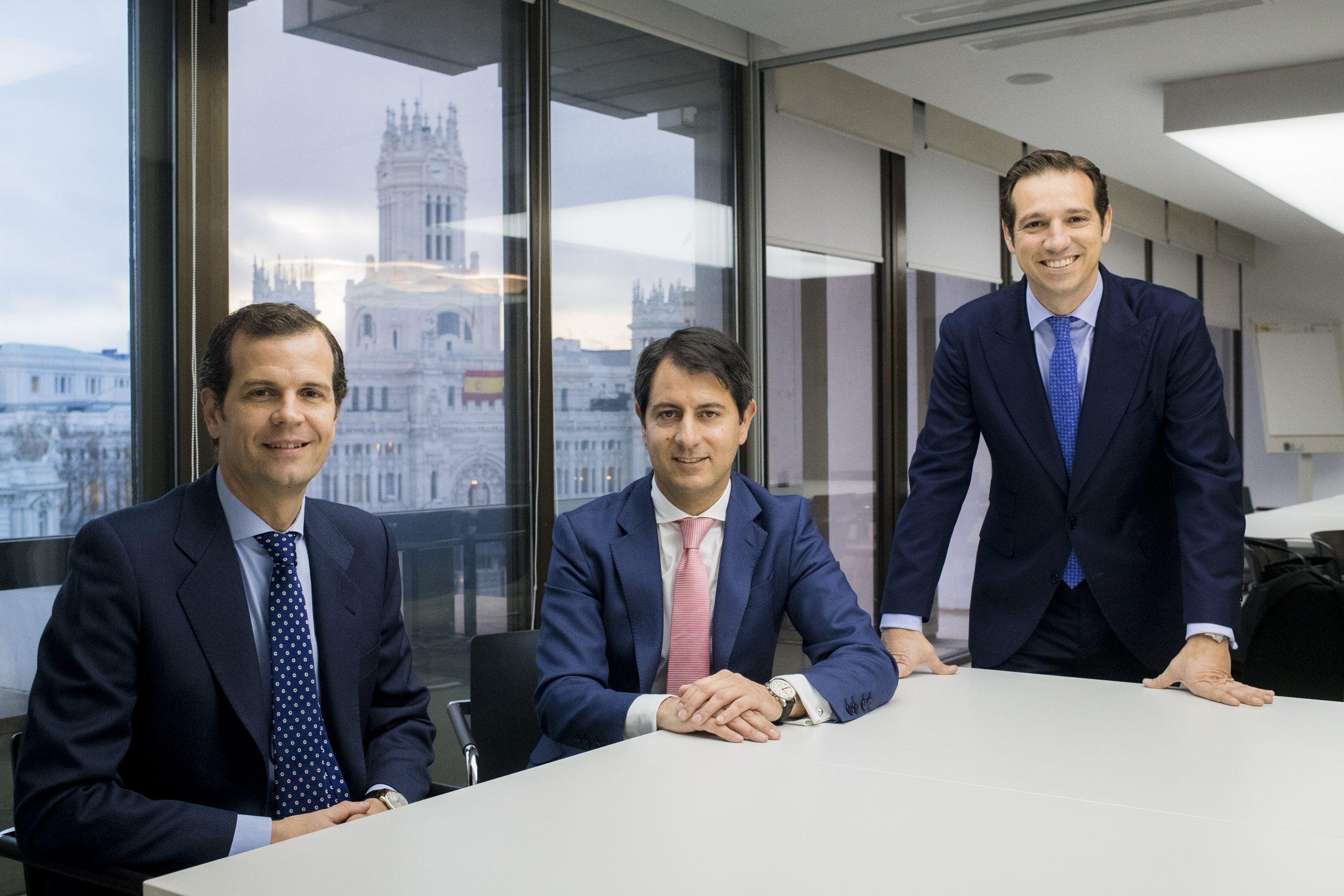 DAC Beachcroft España incorpora a una socia líder en litigación y arbitraje