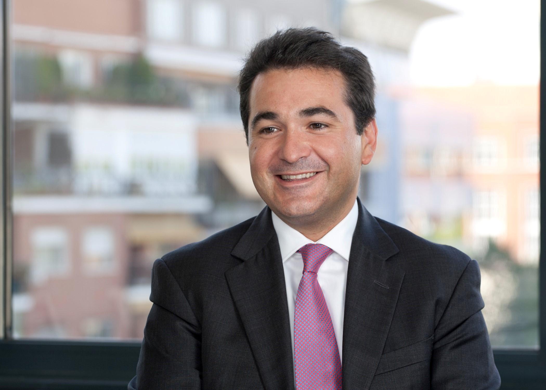 Latham & Watkins asesora a Square en la adquisición de la fintech española Verse