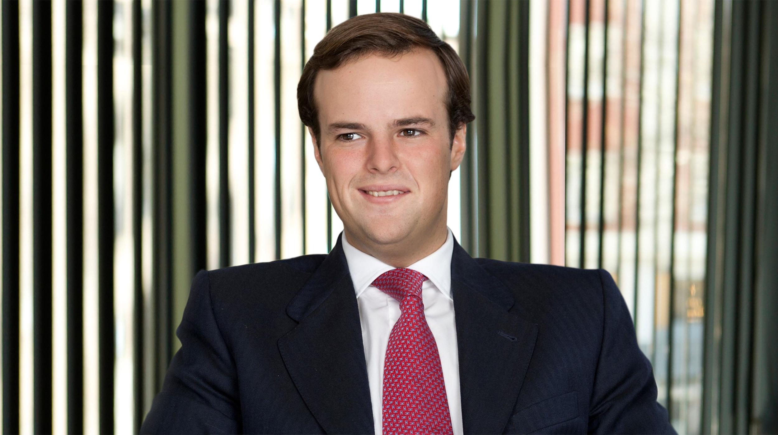 Cuatrecasas incorpora al abogado Javier Martí-Fluxá como socio del área de Mercantil en Madrid