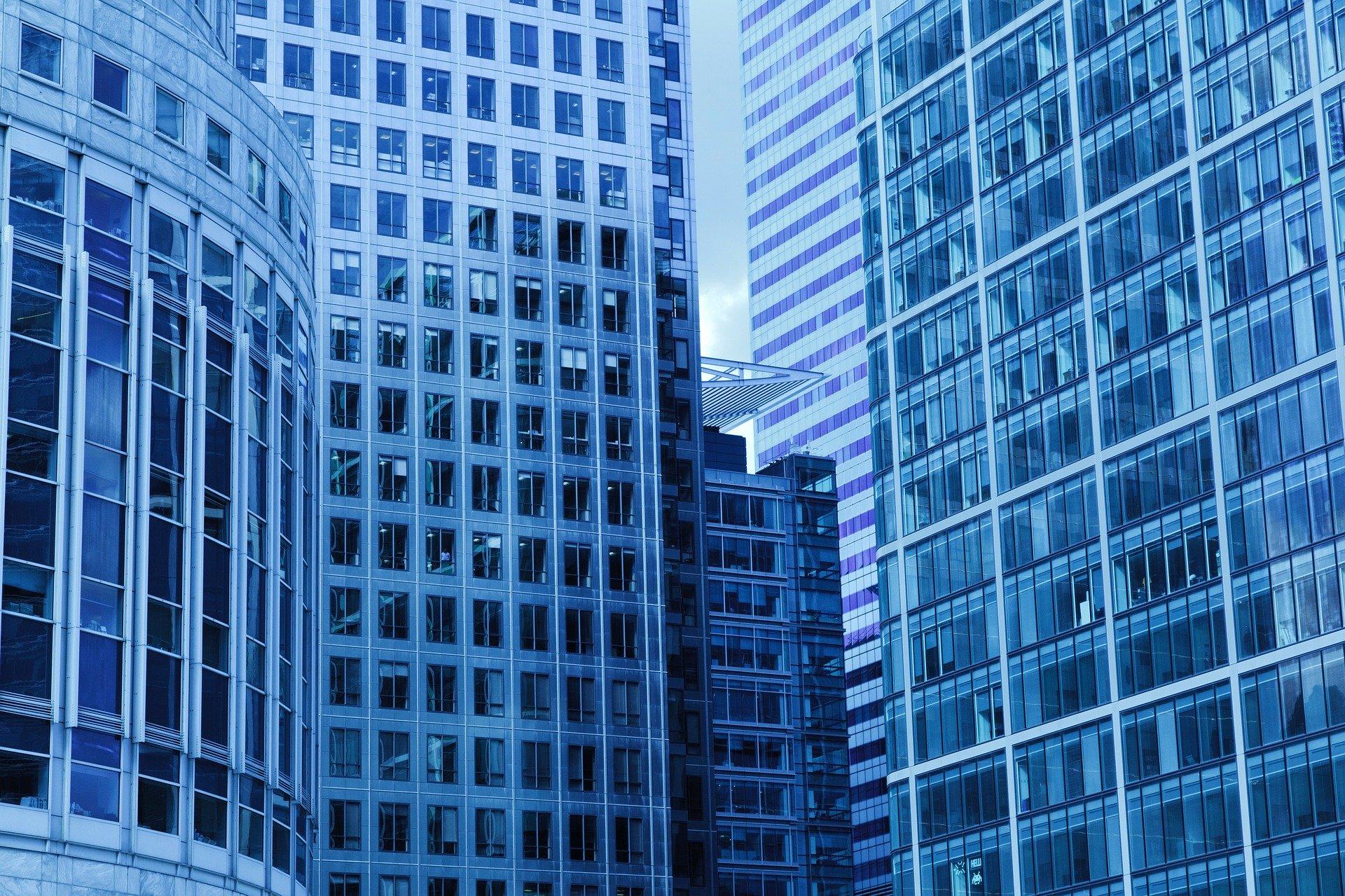 El sector de la franquicia se mantiene con una litigiosidad media del 0,09%