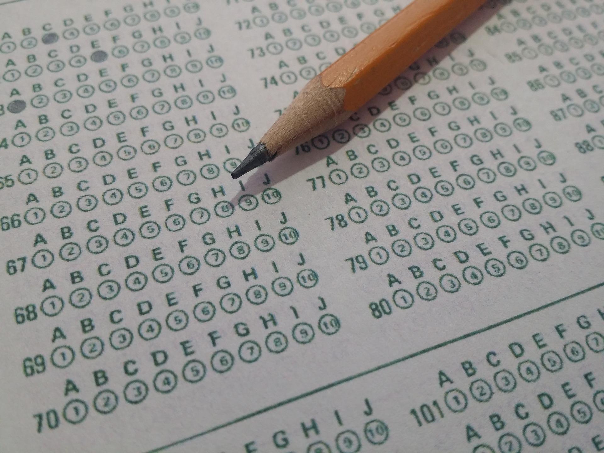 6.649 aspirantes realizaron anteayer el examen de aptitud para el ejercicio de la Abogacía correspondiente a la convocatoria de 2020