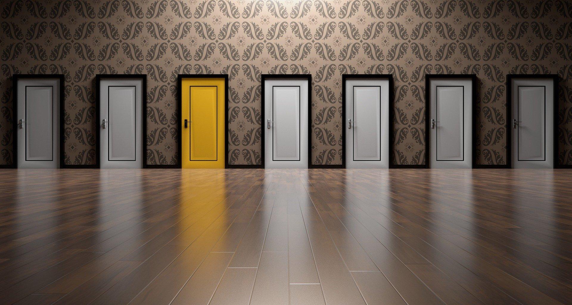 ERTE por COVID-19: ¿puede tener alguno de tus compañeros prioridad de permanencia?