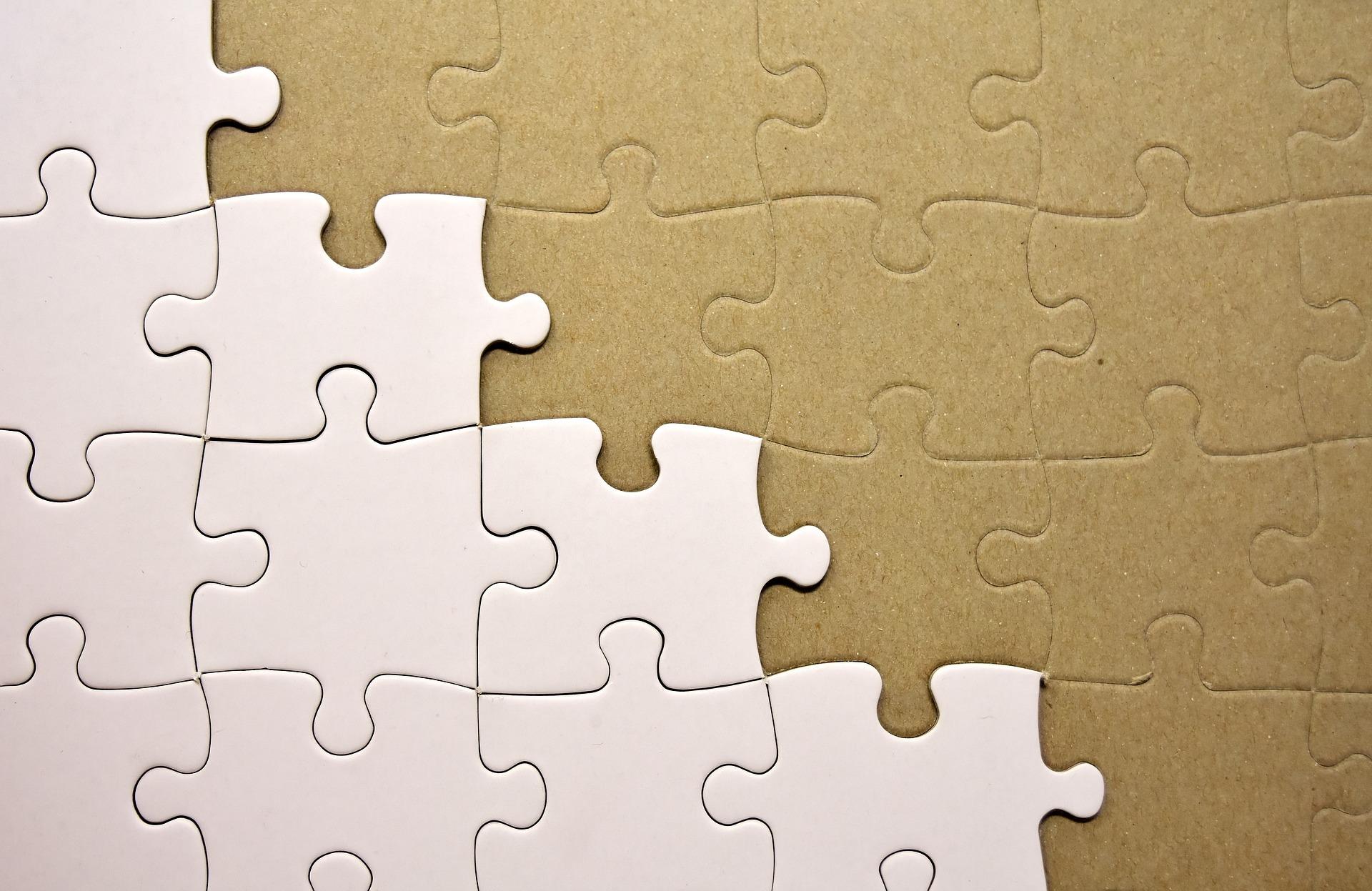 puzzle-3223740_1920
