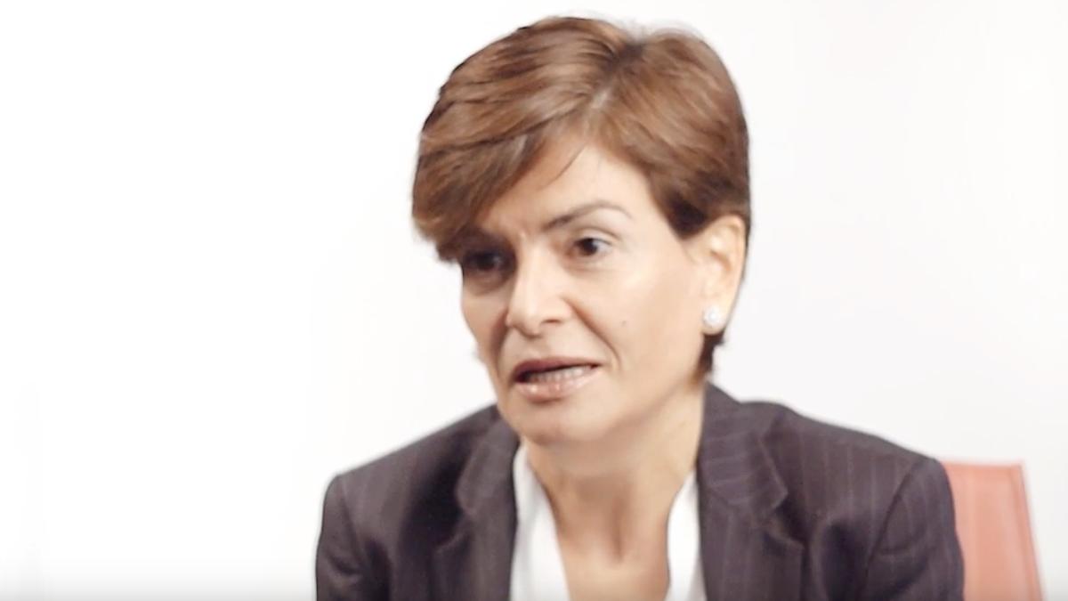 La que fuera una de las principales administradoras concursales de la crisis inmobiliaria ha ingresado en prisión