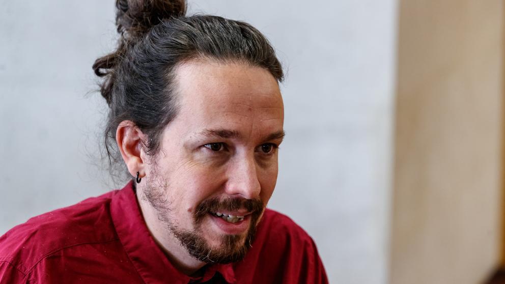 Nueva declaración en la causa que estudia la presunta financiación irregular de Podemos