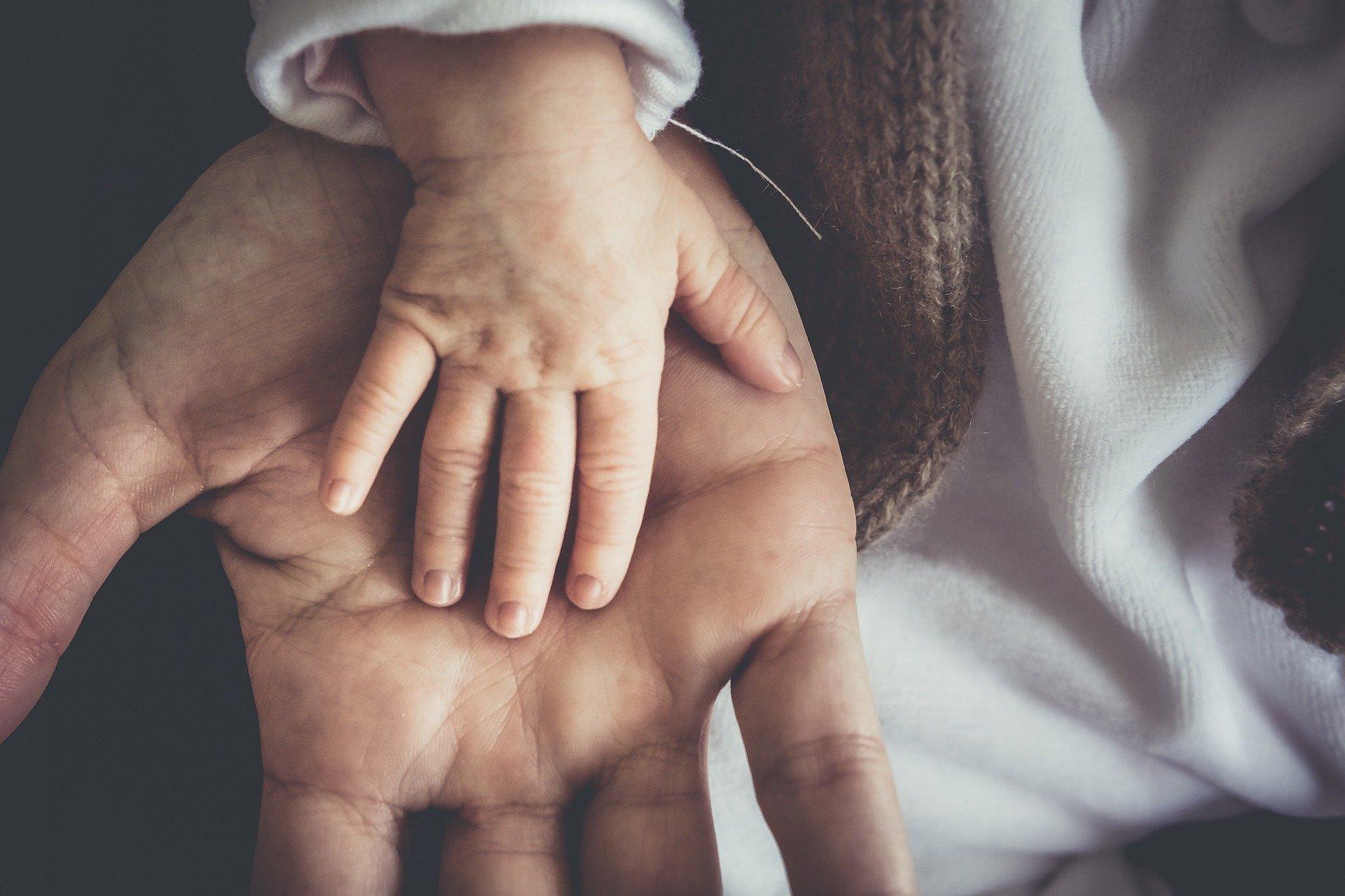 ¿Tiene derecho un padre al complemento de maternidad?