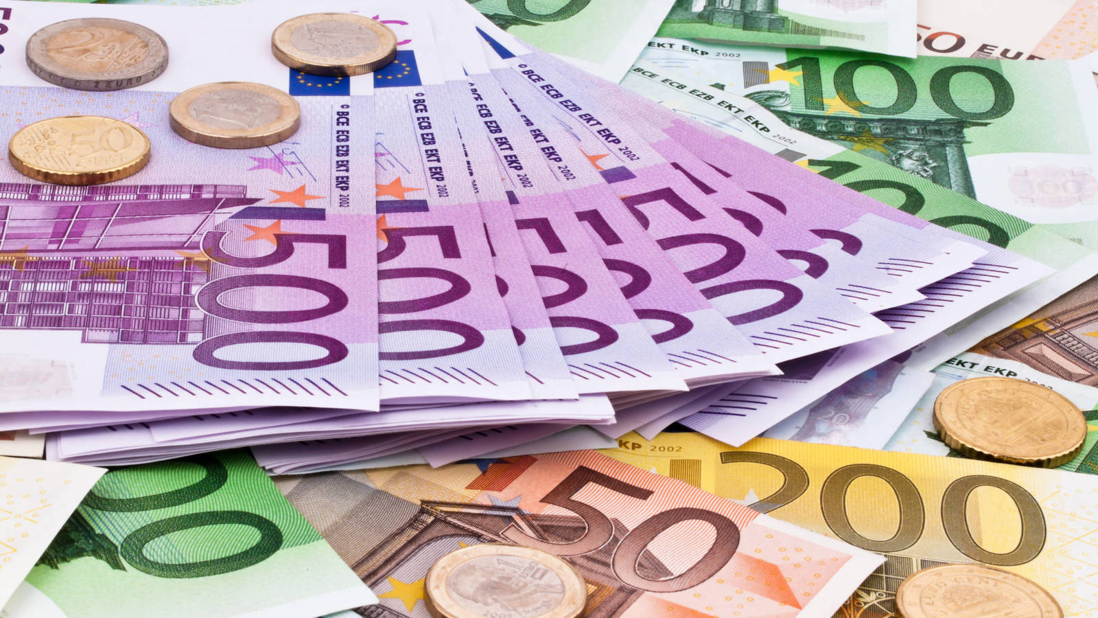 España es el único país de Europa que sube impuestos en plena pandemia