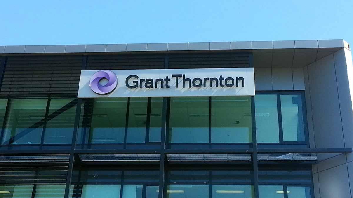Nace el Compliance Advisory LAB de Grant Thornton