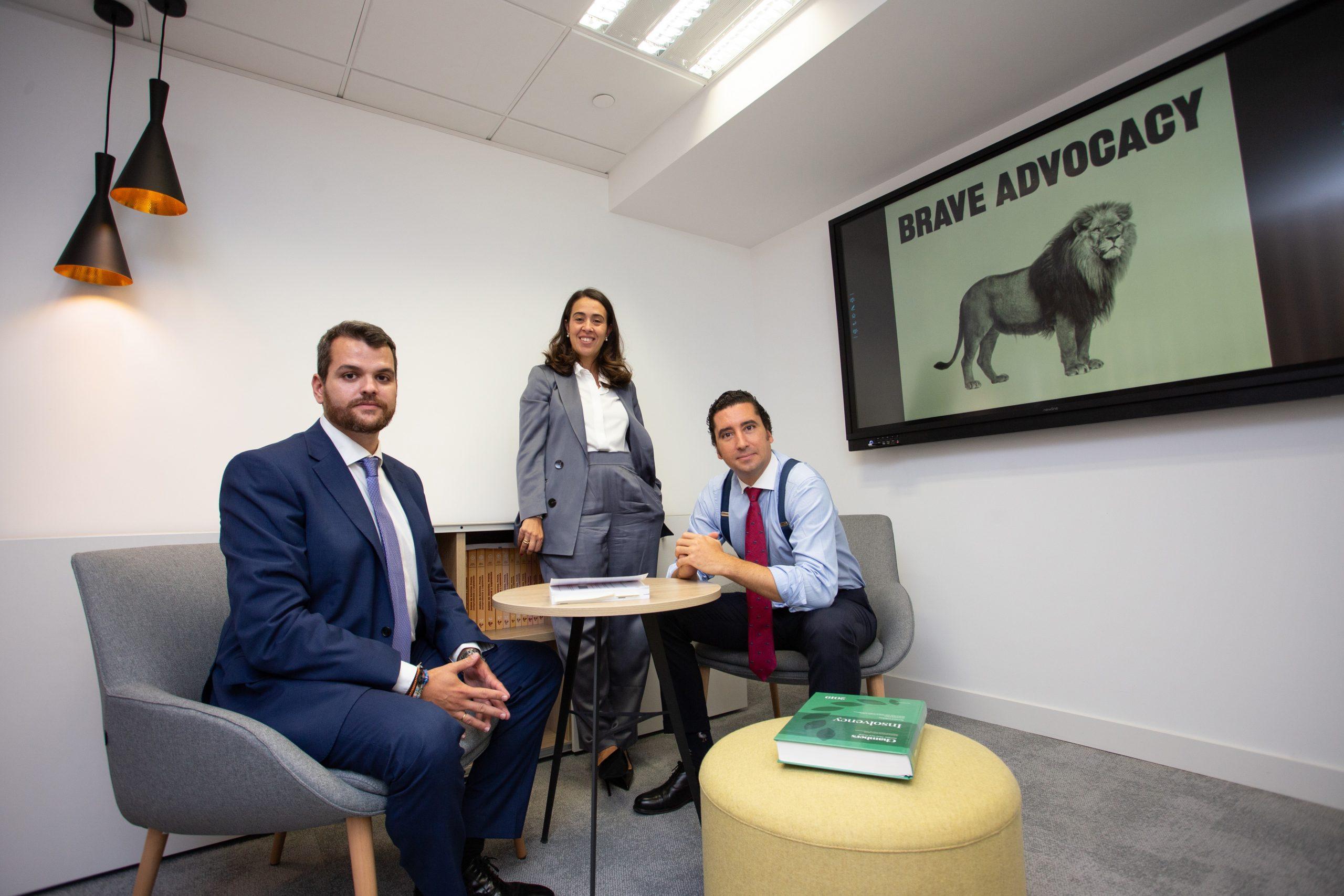 Nace KEPLER—KARST, firma especializada en Reestructuraciones e Insolvencias que busca cambiar la abogacía de los negocios
