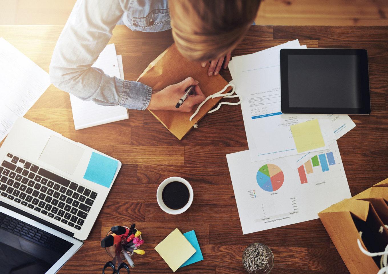 Los 'Requisitos de cumplimiento en el comercio electrónico', a debate en el Ciclo Legal para Startups y Pymes