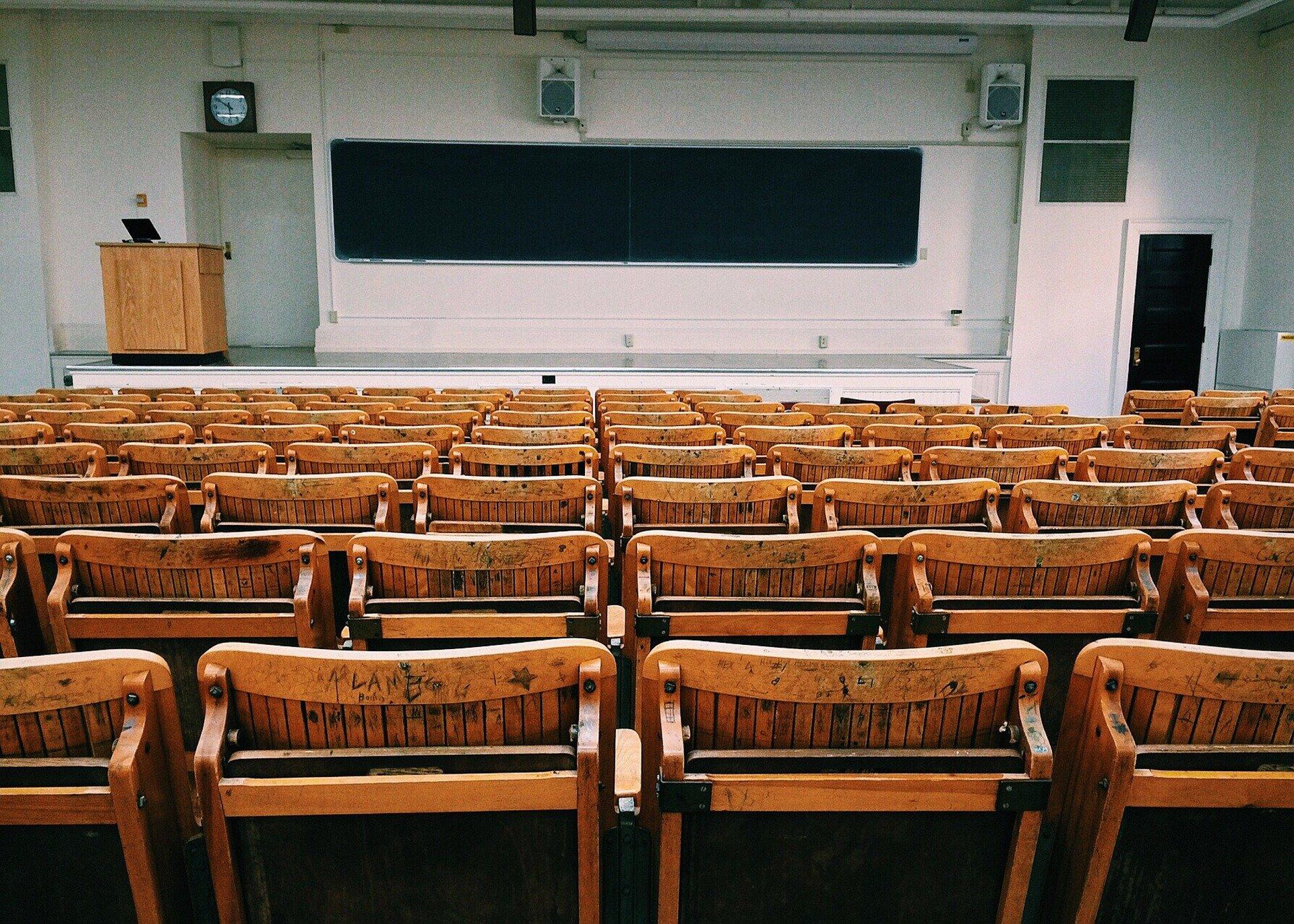El Tribunal Supremo rechaza el recurso de Monedero y declara la incompatibilidad de ser profesor a tiempo completo con otras actividades