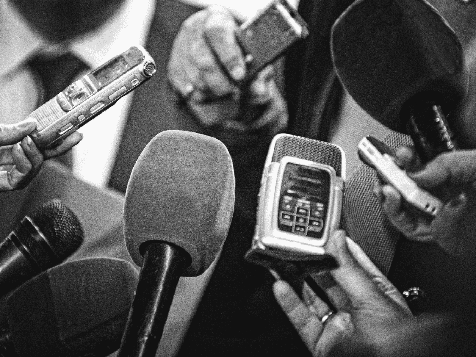 prensa