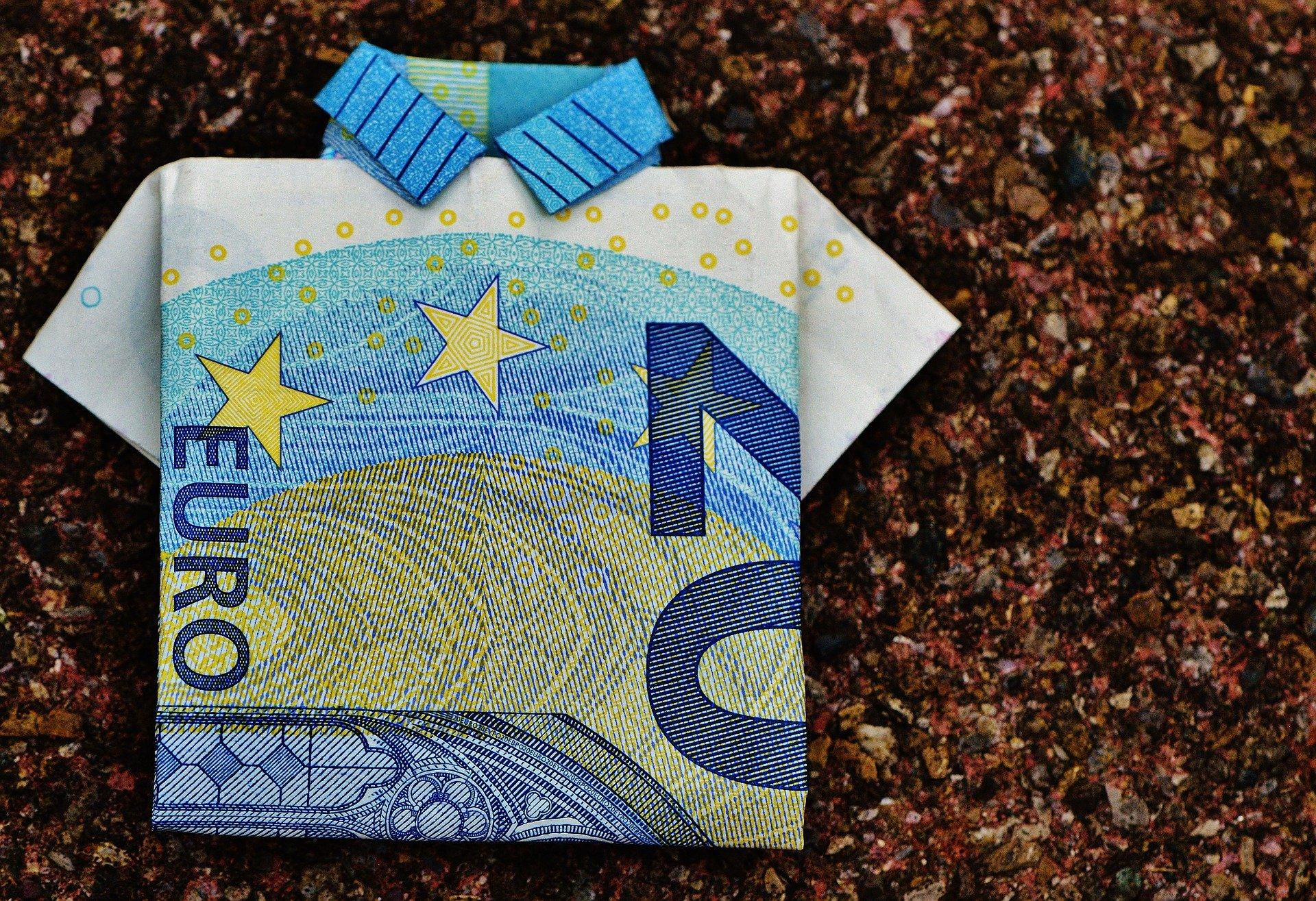 ¿Y si le pago 100 € al Policía Local para evitar la denuncia de un posible delito?