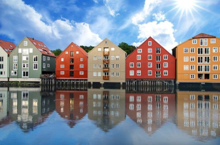 Se abre la posibilidad de deducción por vivienda habitual para los que adquieran el 100% de una copropiedad