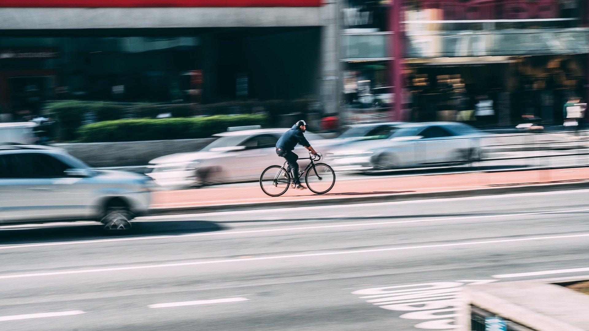 Reformas en materia de tráfico y circulación: ¿cuántos cambios te afectan?