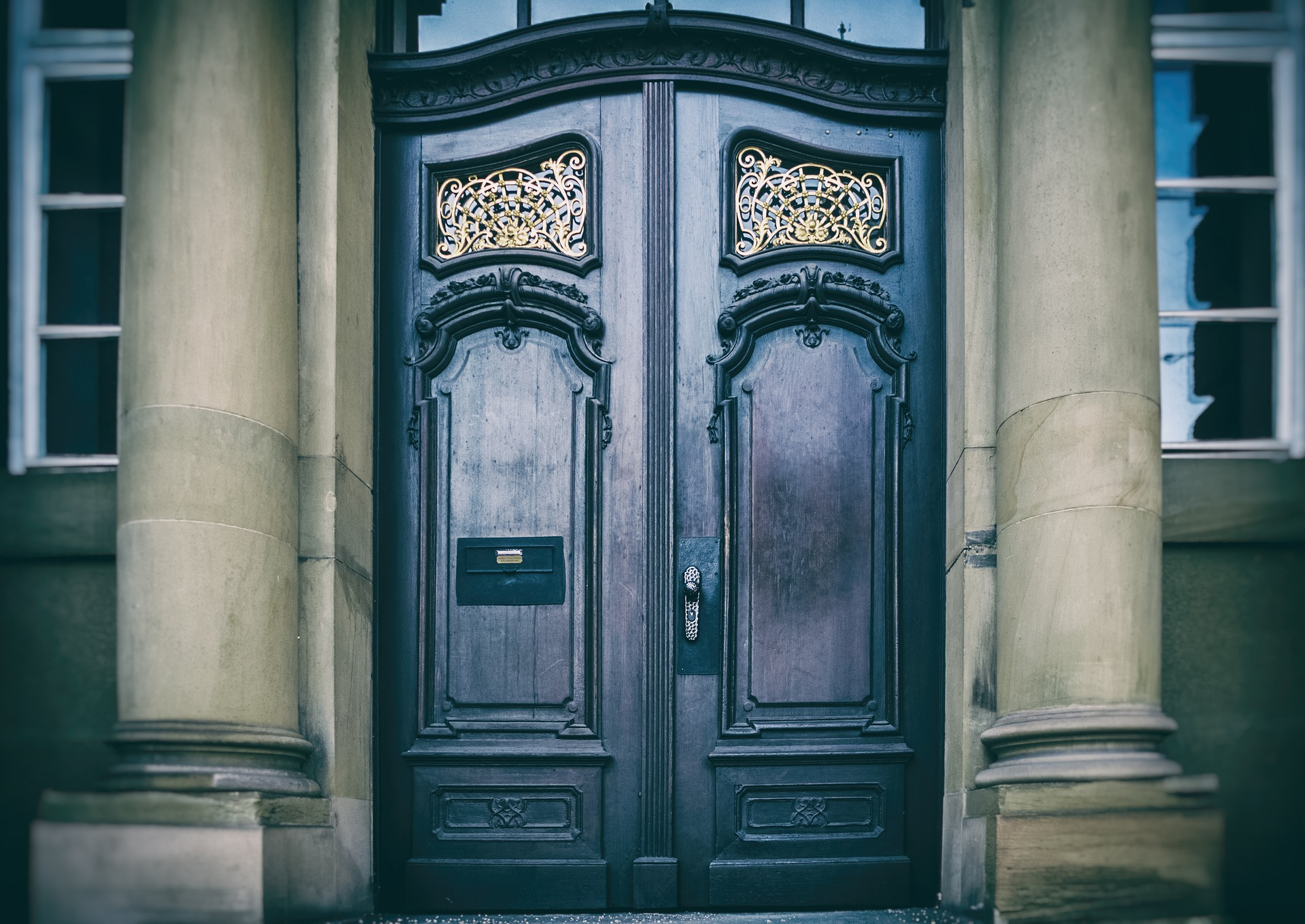 ¿Inviolabilidad del domicilio?: Hacienda prepara una nueva norma que permita entrar sin preavisar