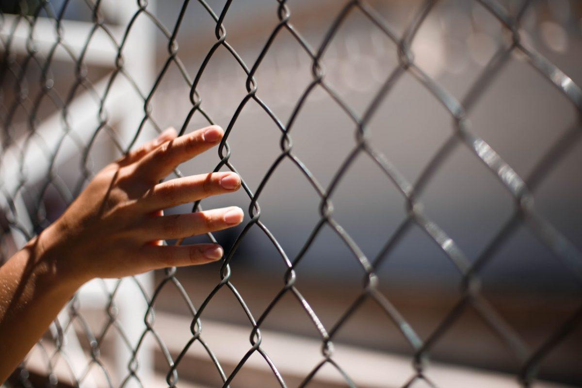 Dos años de prisión a un ertzaina por homicidio imprudente