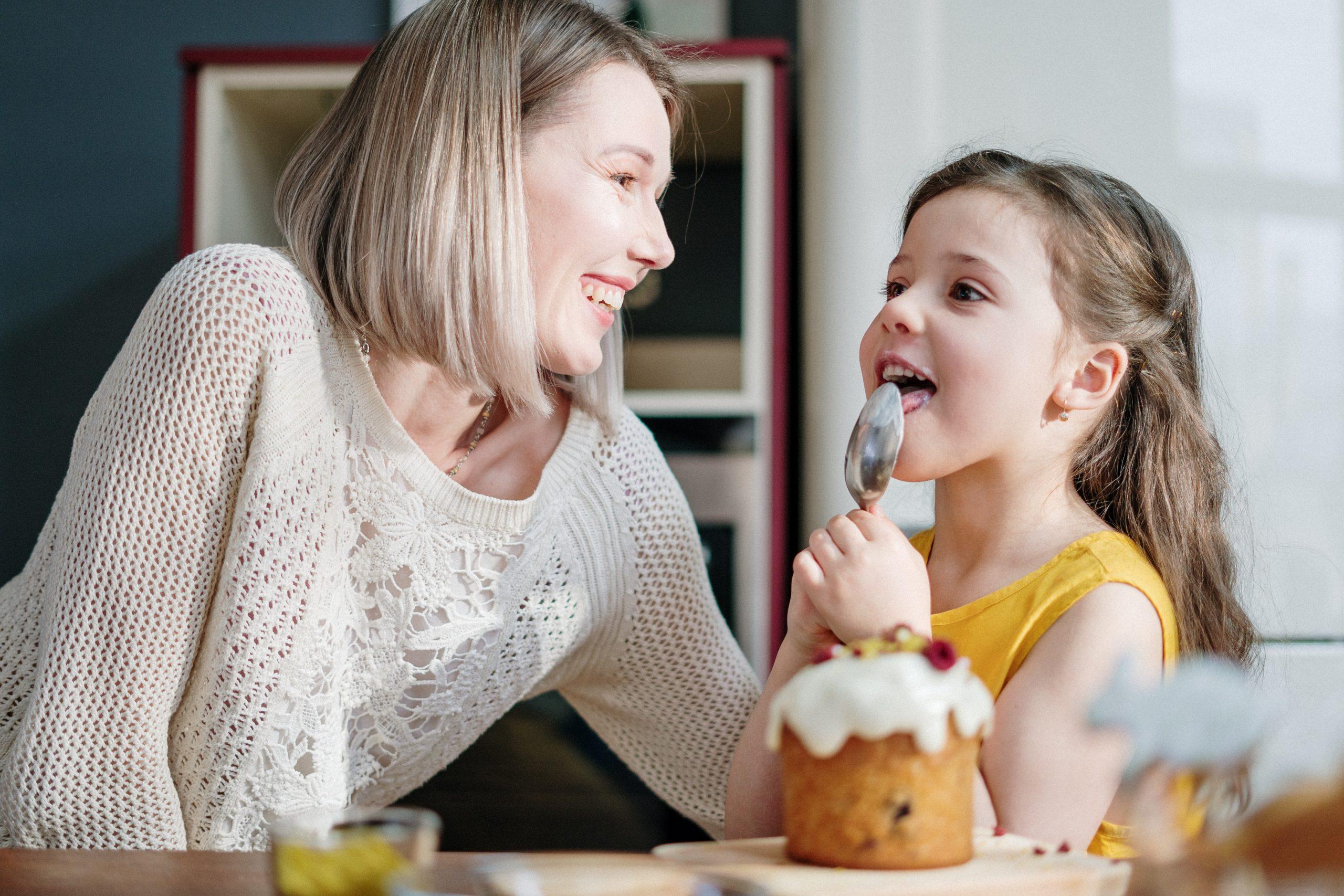 Los separados y divorciados con pensión alimenticia no se consideran familia monoparental