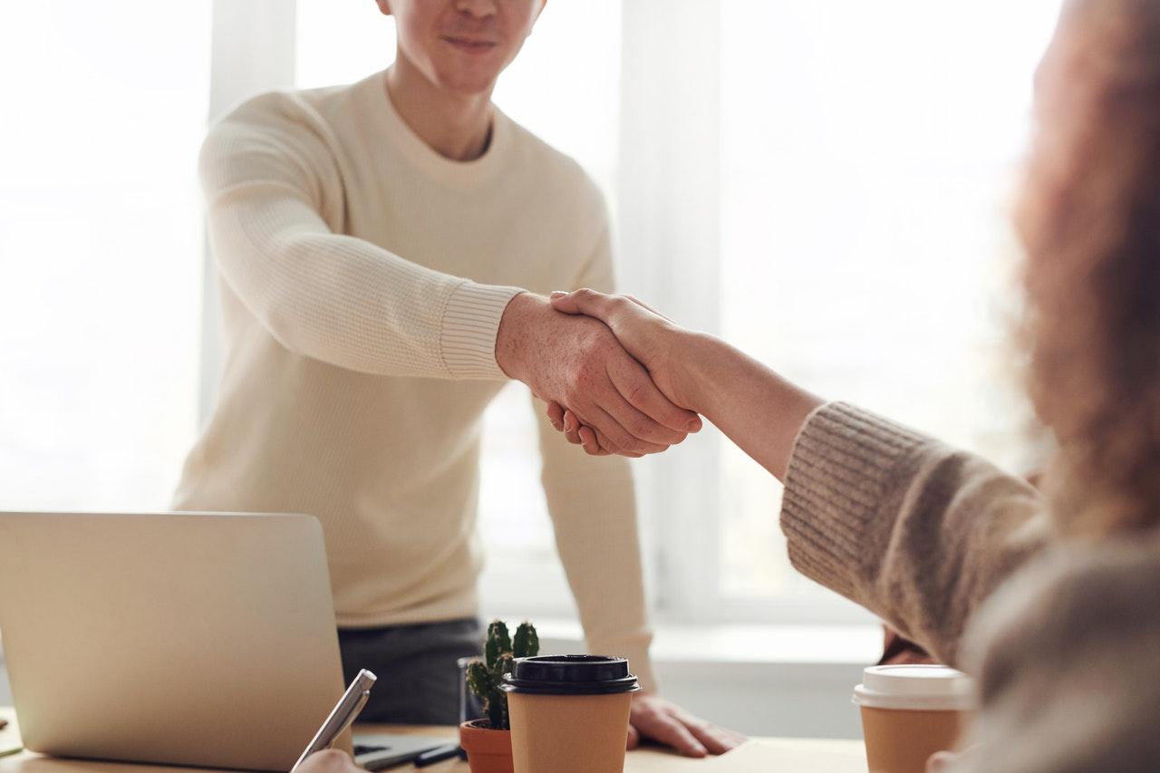 Ventajas de la mediación: el ahorro de tiempo y dinero