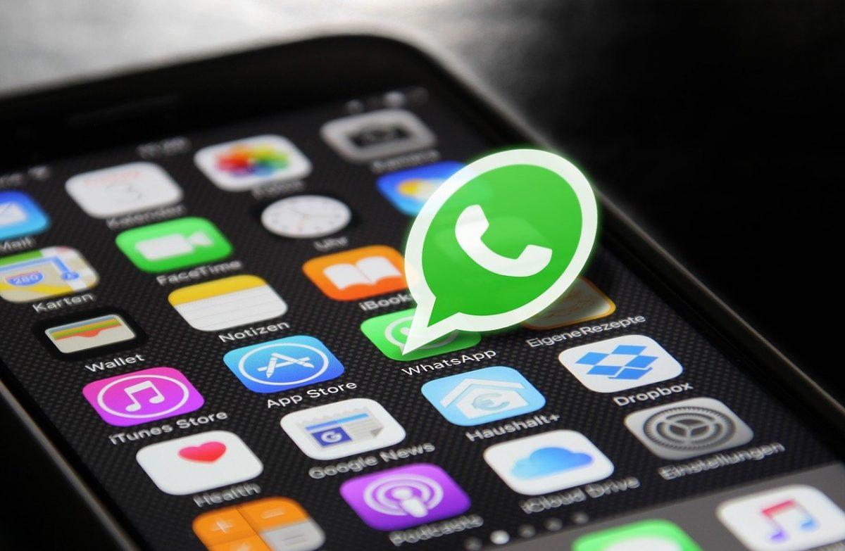 Esta es la nueva política de privacidad de WhatsApp que ha causado tanto revuelo