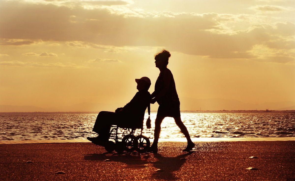 Derecho de la Discapacidad, nueva disciplina jurídica