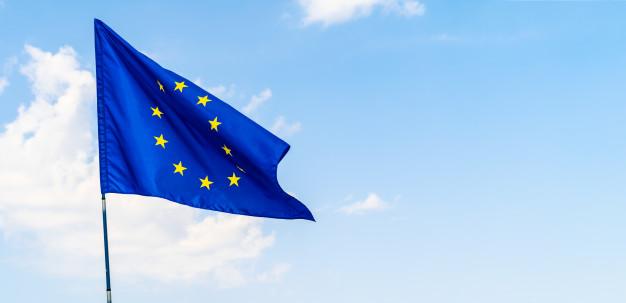 Europa condena a España al pago de 15 millones de euros