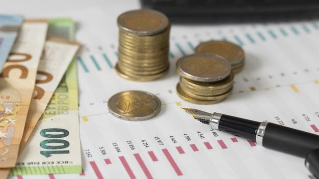 Nueva alerta en el sector asegurador: se abre la puerta a las indemnizaciones por la pandemia