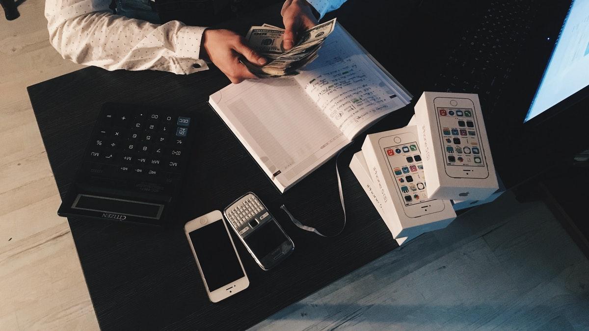 Los contratos de crédito al consumo