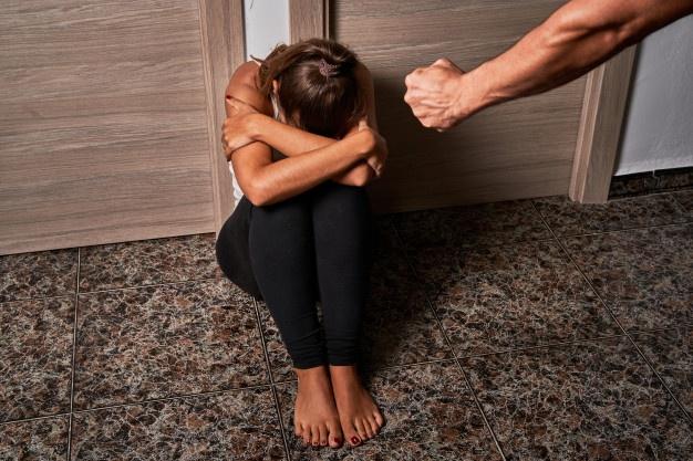 """Así define el TS el """"maltrato habitual"""" de la pareja en el hogar"""