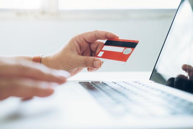 Un deudor se opone al pago de una deuda por falta de pruebas